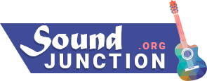 SoundJunction