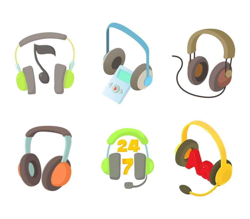 Comment choisir son casque audio
