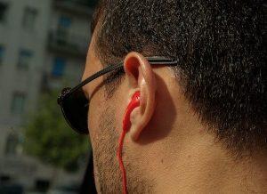 Comment choisir son casque audio (4)